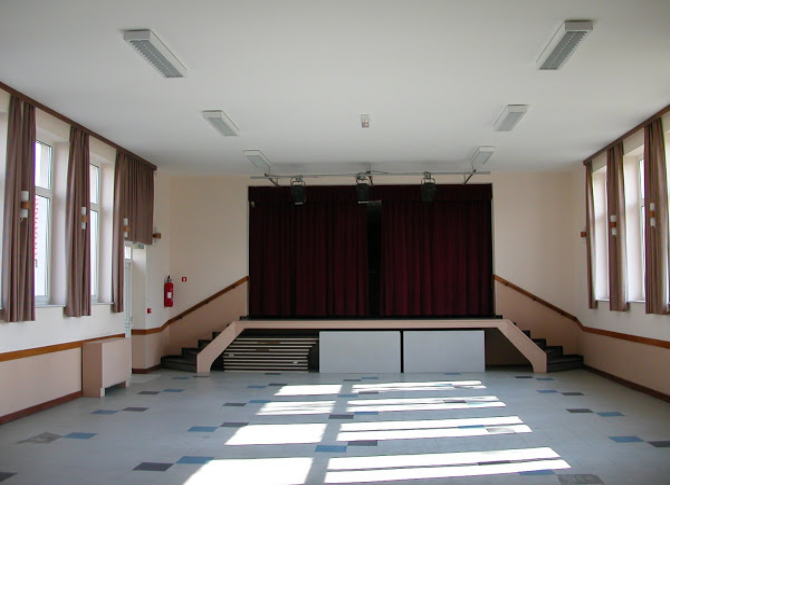 foyer-1.png